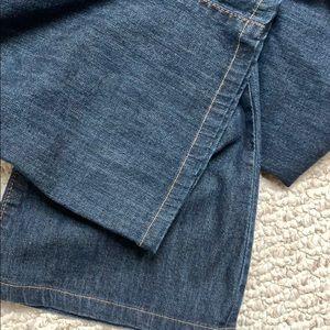 Miss Sixty Jeans - Miss sixty extra low ty jeans size 30x28